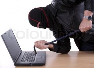 Evitez les pièges pour une sécurité informatique efficiente