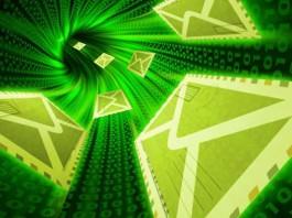 Service Antispam : une sécurité révolutionnée