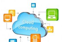 Cloud Computing : 3 bonnes raisons pour l'adopter