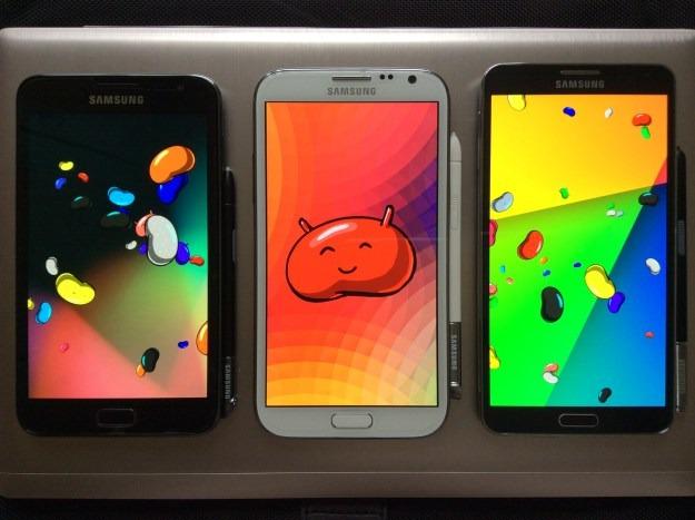 Antivirus pour téléphone portable et smartphone