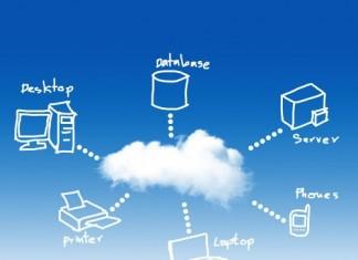 L'anti-virus Cloud : un luxe ou une nécessité ?