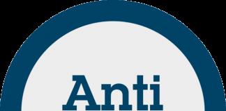 Altospam : un antispam de grande envergure