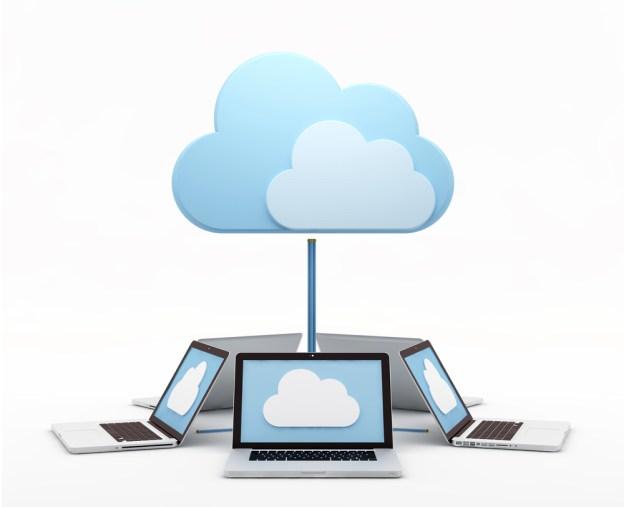 Cloud : Trois points à inspecter avant de l'adopter