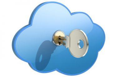 Le Cloud : une technique sollicitée et contestée