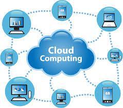 Le Cloud Computing, une technologie au service de l'environnement
