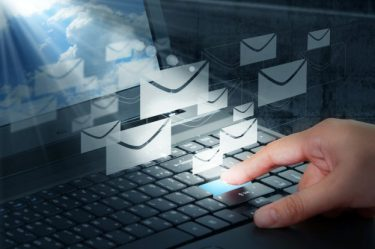 Pourquoi l'hébergement de messagerie c'est pratique … !