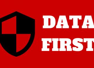 sécurité informatique données