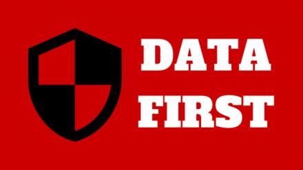 Les entreprises et leur sécurité numérique en 2015