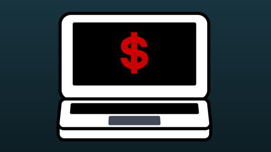 Rançongiciel : vos données prises en otage
