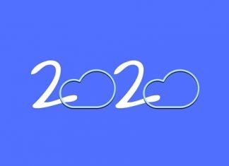 securemails cloud hybride 2020
