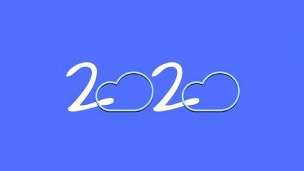 Cloud hybride : le must-have des entreprises d'ici à 2020