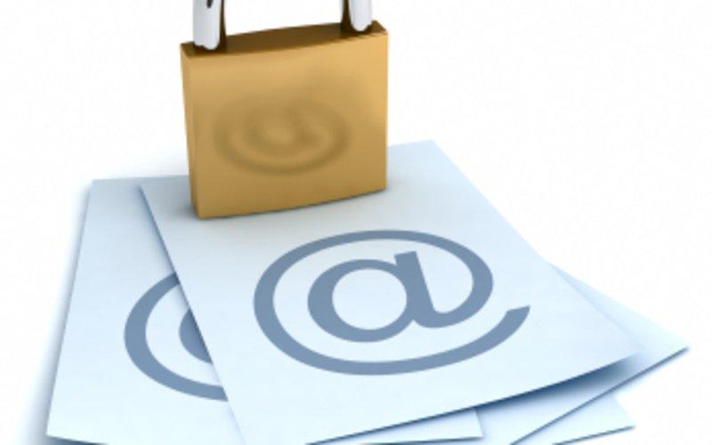 Des techniques pour éviter le piratage de sa boite mail 2