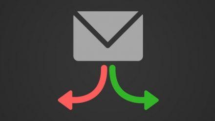 DKIM, SPF, DMARC : trois normes d'authentification pour mettre fin au phishing