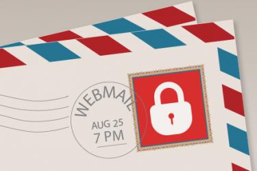 Comment faire pour empêcher les codes malveillants d'infecter vos courriers électroniques ?