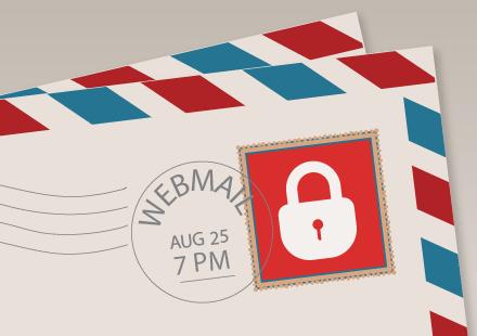 Piratage d'adresses email : Les 6 bonnes pratiques à exécuter si vous subissez un hacking