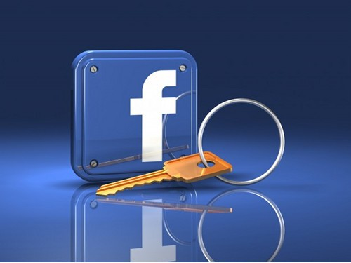 Facebook : attention au nouveau phishing déguisé en Flash Player