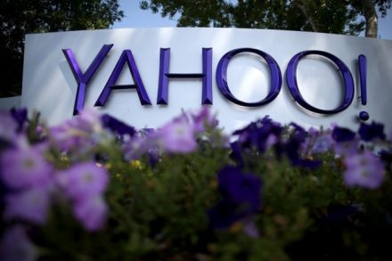 500 millions de comptes Yahoo piratés : voici les précautions pour se protéger