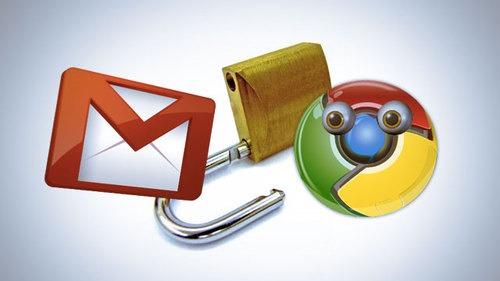 e-mails-dimposteurs-les-finances-des-entreprises-risquent-den-souffrir2