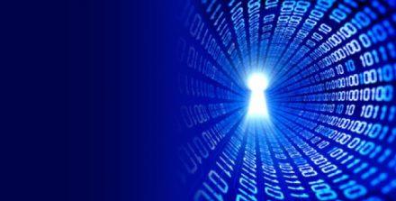 GMX propose PGP le premier chiffrement gratuit des mails