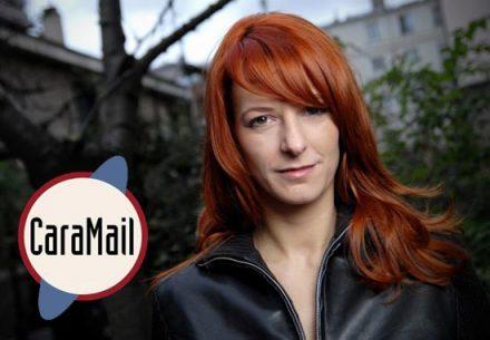Les adresses Caramail sont de retour en France avec des emails chiffrés