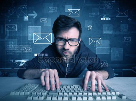courriels-pirates-dun-proche-de-poutine-la-cia-pourrait-etre-dans-le-coup