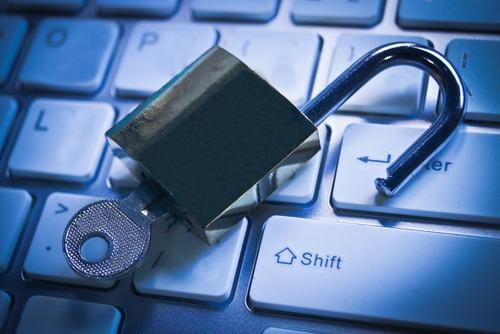 securite-de-mails-en-entreprise-comment-sy-prendre-2