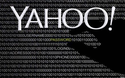 Cybersécurité : l'employé comme menace interne pour les entreprises