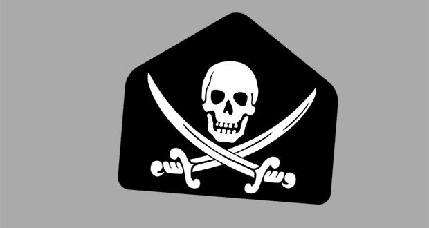 Italie : piratage de plus 18 000 comptes mail dont ceux de Draghi et Renzi
