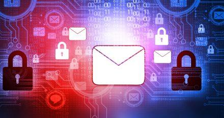 Un fournisseur d'électricité américain cible de cyber-attaque russe