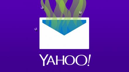 Union Européenne : pas assez de preuve pour disculper Yahoo !