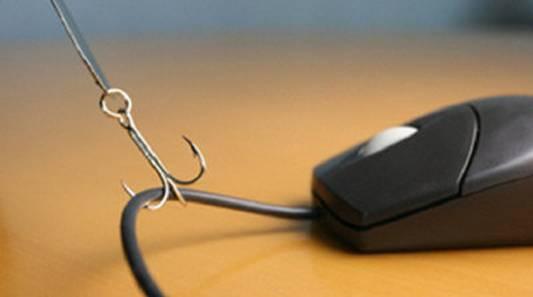 Harponnage et Ransomwares : dangers pour les réseaux d'entreprise