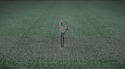 Cyberattaque : les entreprises doivent sortir du « faux sentiment de sécurité »