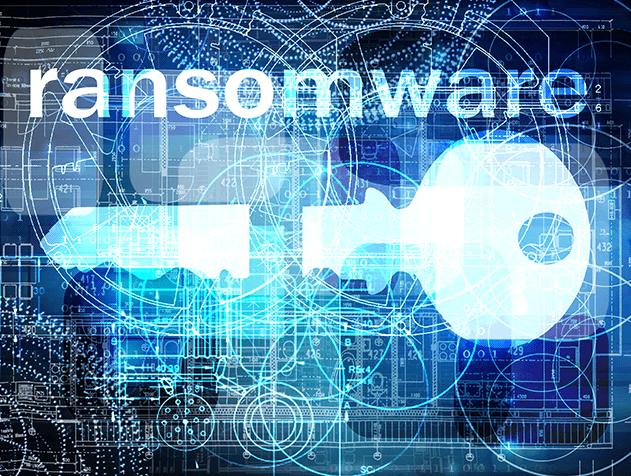 Les meilleures solutions pour contrer l'APT DDoS et le ransomware