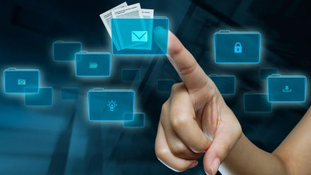 Le ransomware Locky : une nouvelle vague d'e-mails piégés décelée