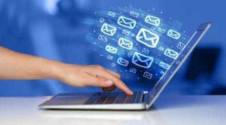 Sécuriser un compte de messagerie professionnel en formant les employés