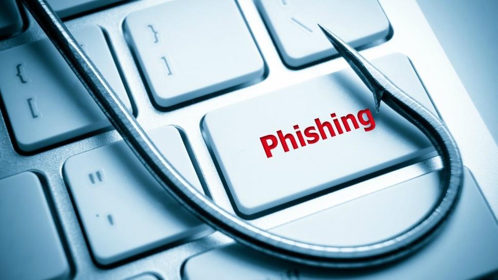 Les conseils pour reconnaître un site de phishing
