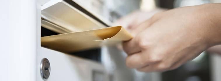 Fraude via la banque en ligne : les conseils d'un expert pour s'en prémunir