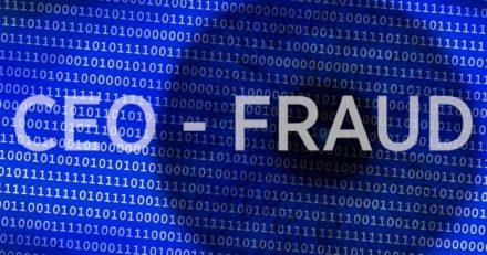 « CEO fraud » ou cyberattaque du dirigeant : comment se protéger ?
