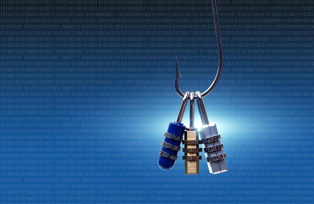 Cyberattaque : une nouvelle technique de phishing apparaît