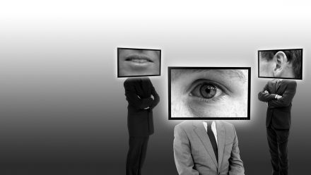 Quand un employeur enfreint-il la loi en surveillant la messagerie d'un employé ?