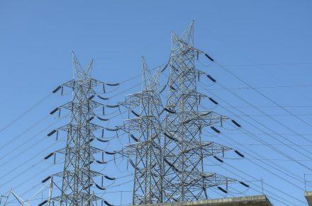 Piratage de mails : les réseaux énergétiques européens infiltrés par des hackers malintentionnés