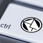 sécurité des mails