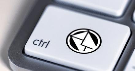 Sécurité informatique : Modifier le mail déjà envoyé, c'est possible !