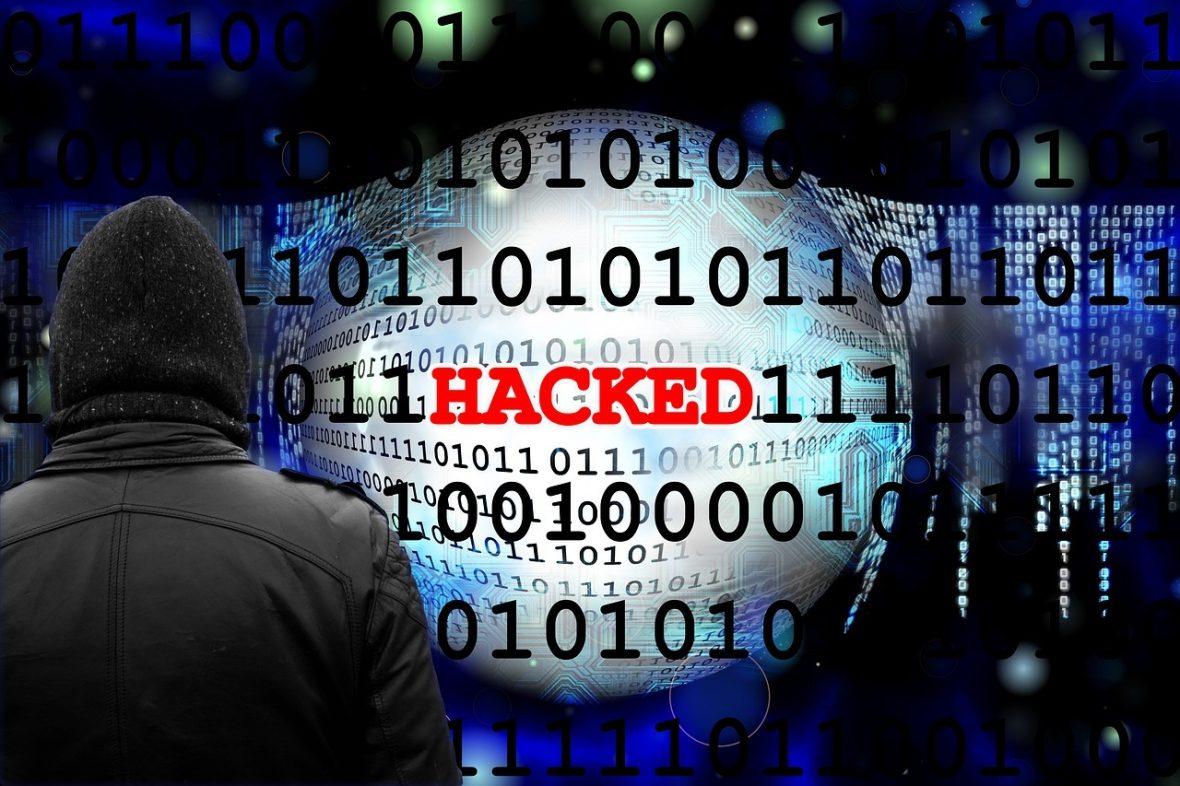Cyberattaque : plus de 700 millions mails compromis !