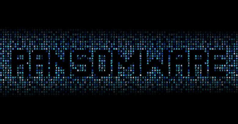 L'arnaque des temps modernes : connaître le phishing et les ransomwares