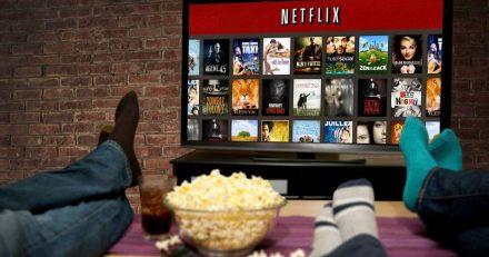 Les abonnés Netflix touchés par la cybercriminalité