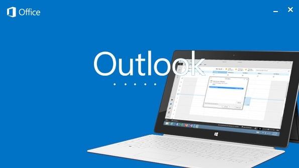 Microsoft, un pas en avant dans la guerre contre la cybercriminalité via Office 365
