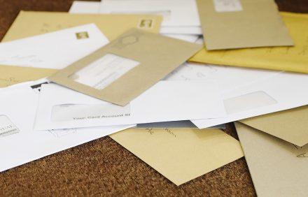 Fraude par e-mail : 90 % des entreprises en sont victimes