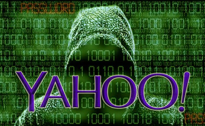 Piratage massif de Yahoo ! : Un Canadien reconnaît sa contribution