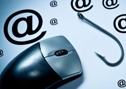 Des clients de Cdiscount victimes de phishing se voient leurs cartes bancaires détournées
